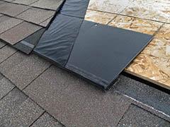Attic Roof Vent Benefits