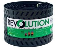 Revolution Rolled Ridge Vent