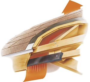Soffit Medium